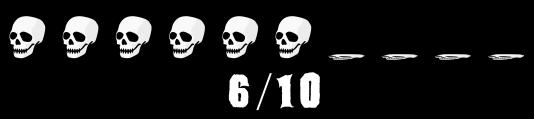 6-Skulls