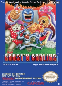 2361758-nes_ghostsngoblins_eu