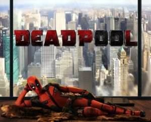 deadpool___movie_poster__